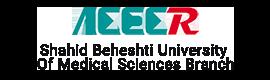 logo-ACECR-en2